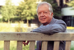 Jimmy Carter_1439998175918_113293_ver1.0