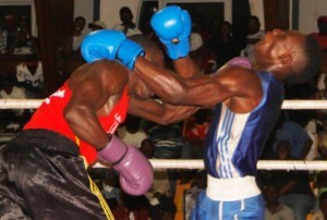 Boxer-Adnan-throwing-punch-to-opponent-577x388-300x202