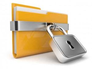 How-to-password-protect-folders-in-Windows-71