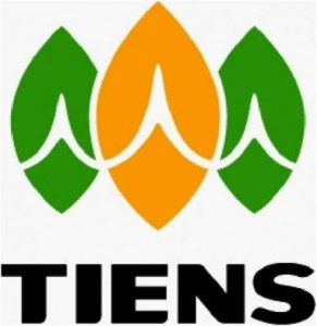 Ministry-begins-closing-TIENS-Ethiopia's-shops