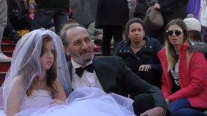 child-marriage-new-york-times-square-social-experiment