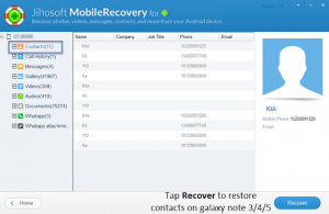 restore-contacts-on-samsung-galaxy-note