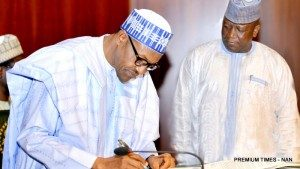 PIC.-28.-PRESIDENT-BUHARI-SIGNS-NIGERIA'S-COMMITMENT-TO-ERADICATE-POLIO-IN-ABUJA-300x169