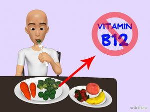anemia-and-diet