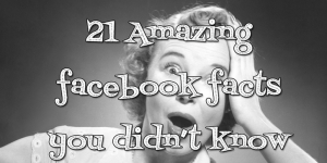 facebook-facts-header